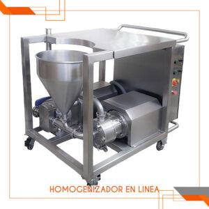 HomogenizadorCC08