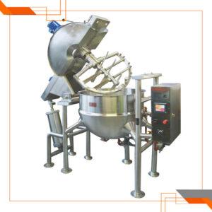MarmitasIndustrialesCC01