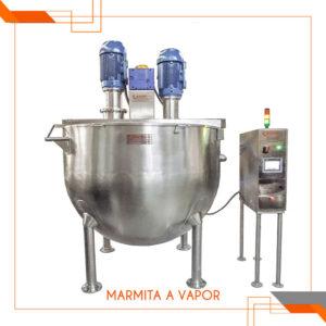 Marmitas-con-automatización-x01