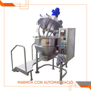 Marmitas-con-automatización-x03