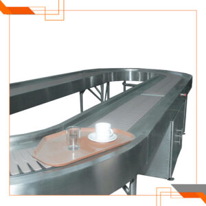 TRANSPORTADOR-DE-TABLILLAS-INTERcc01