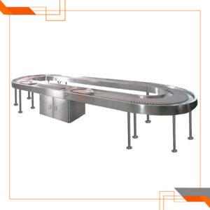 TRANSPORTADOR-DE-TABLILLAS-INTERcc02