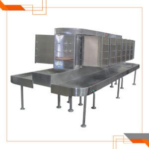 TransportadordecarruselCC02