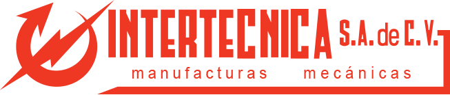 intertecnica